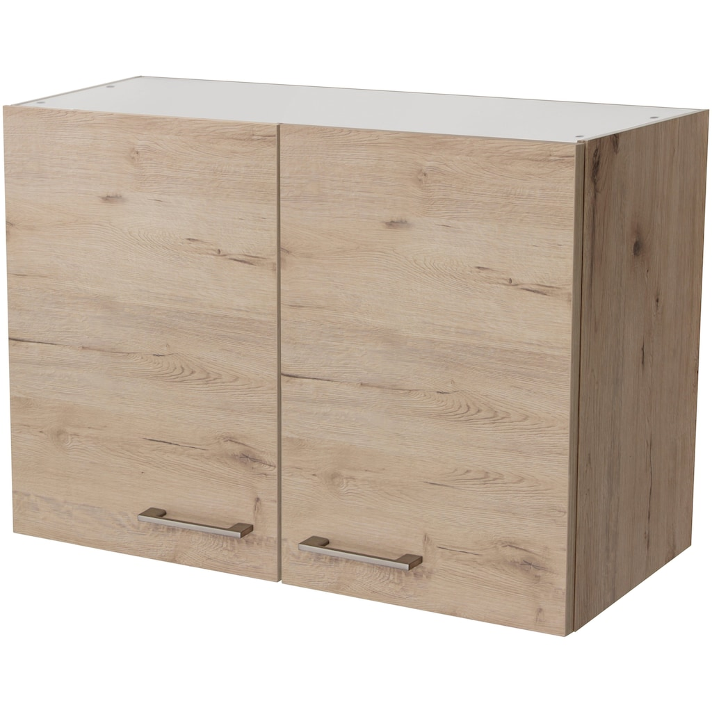 Flex-Well Hängeschrank »Riva«