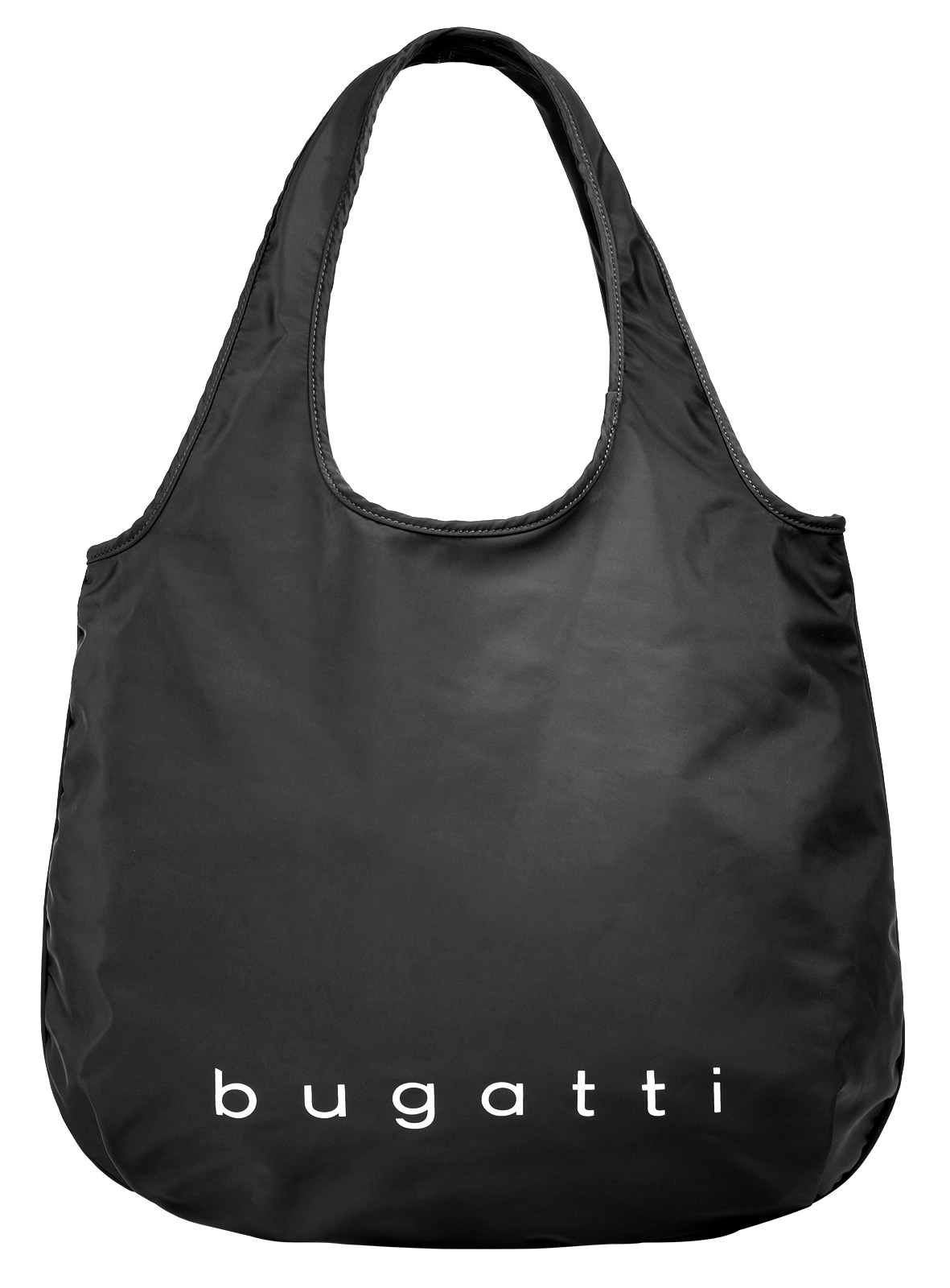 bugatti -  Shopper BONA, besonders leicht