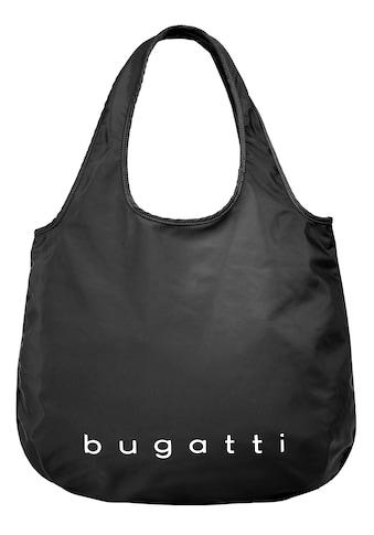 bugatti Shopper »BONA«, besonders leicht kaufen