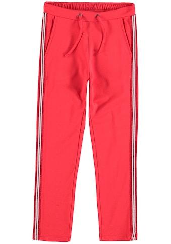 Garcia Jogger Pants kaufen