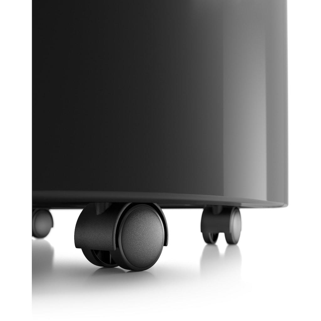 De'Longhi Klimagerät »Pinguino PAC EL112 CST«, Mobiles Klimagerät mit Entfeuchtungs-Funktion