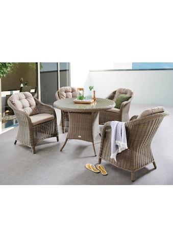 Destiny Sitzgruppe »Key West« kaufen