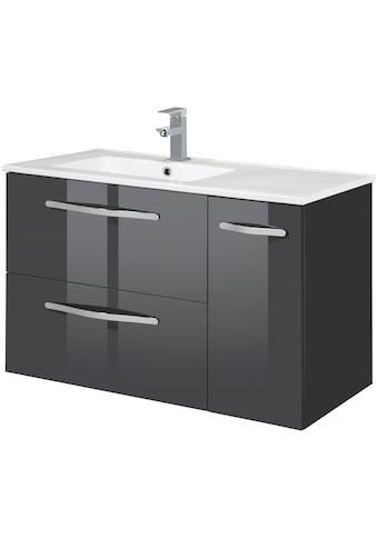 CYGNUS BATH Waschtisch, »Basilea« kaufen