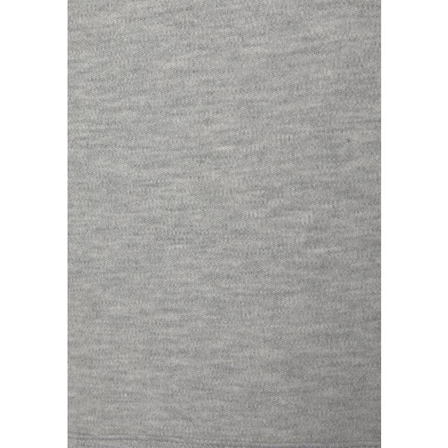 Bench. Kapuzensweatshirt