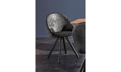 Stuhl »LOTOS« kaufen