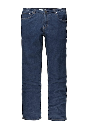 Men Plus by HAPPYsize Stretch-Jeans kaufen