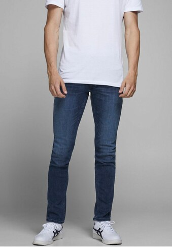 Jack & Jones Slim-fit-Jeans »Glenn ORI« kaufen