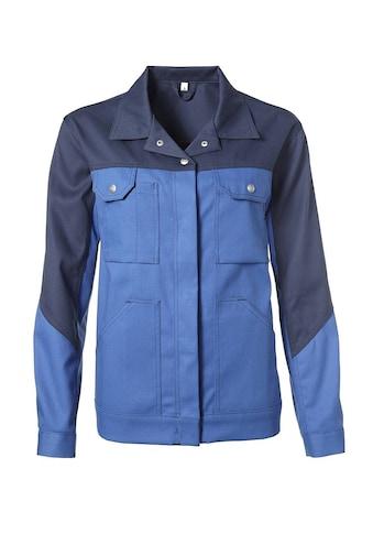Pionier ® workwear Bundjacke Damen Top Comfort Stretch kaufen