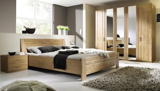 Schlafzimmer-Set (4-tlg.) kaufen | BAUR