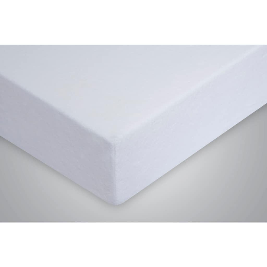 Kneer Matratzenschoner »Comfort - Qualität 81«
