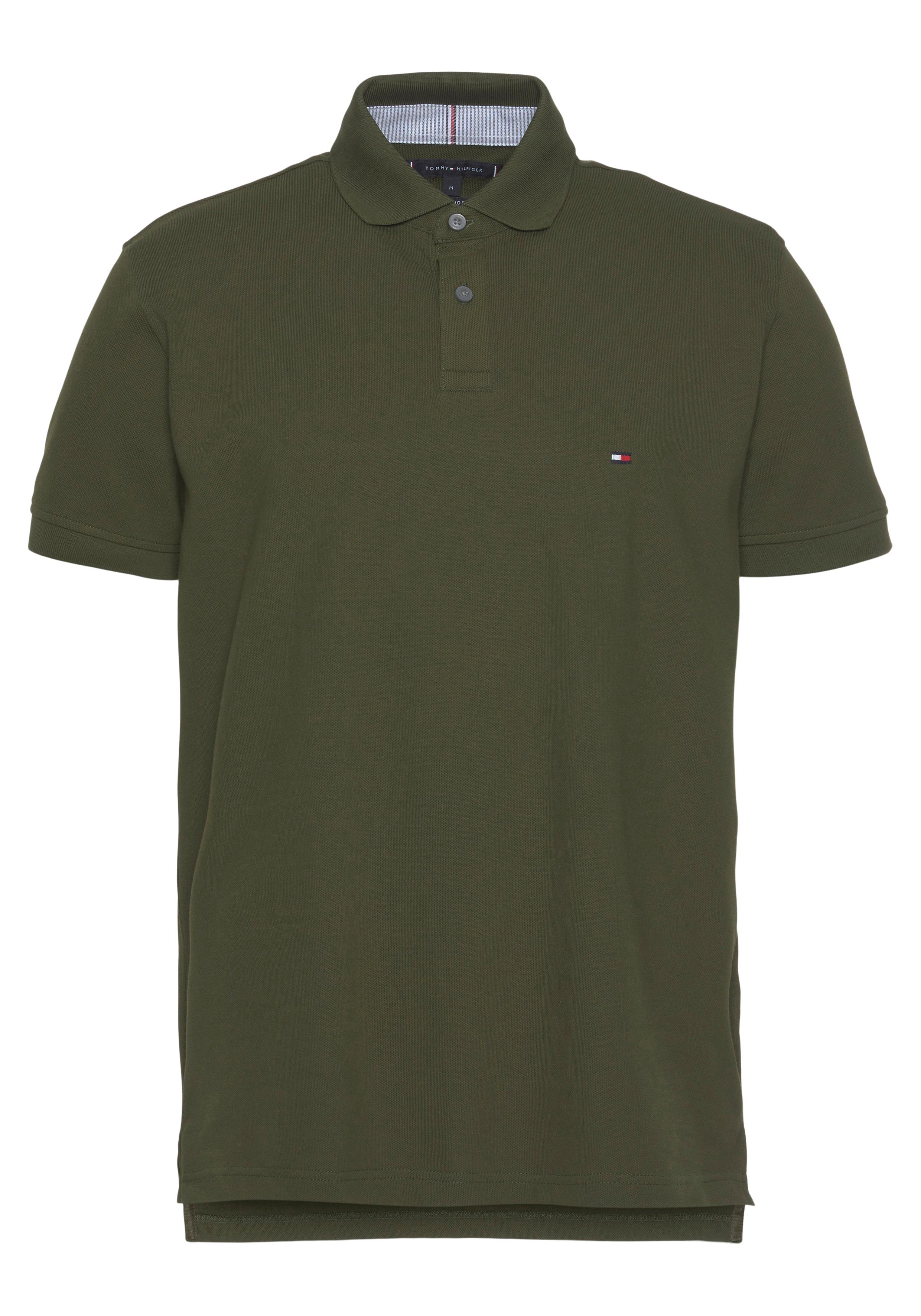 tommy hilfiger -  Poloshirt 1985 REGULAR POLO
