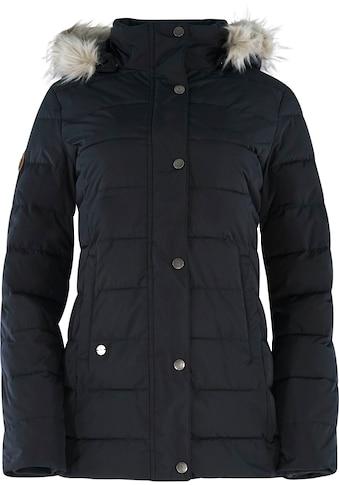 MAZINE Outdoorjacke »Hazelton Down Jacket« kaufen
