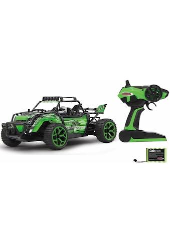 Jamara RC-Monstertruck »Derago« kaufen