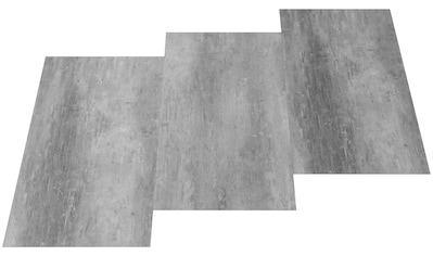 Andiamo Designboden, 30,5 x 61 cm kaufen