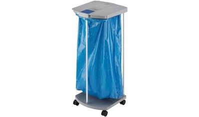 """Hailo Müllsackständer """"ProfiLine WS, Uno"""" kaufen"""