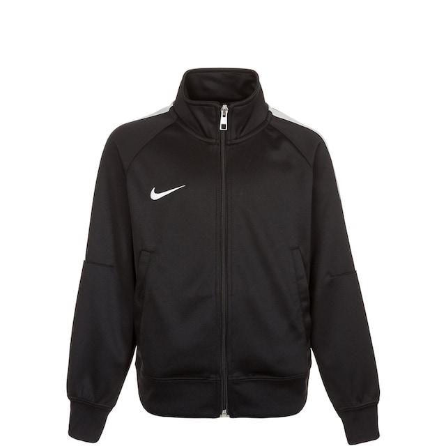 Nike Sweatjacke »Team Club«