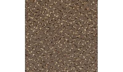 Vorwerk Teppichboden »Passion 1006«, rechteckig, 7 mm Höhe, Meterware, Breite 400/500 cm, Velours, für Stuhlrollen geeignet kaufen