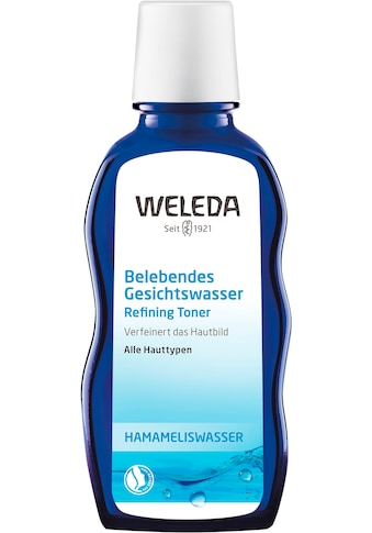 WELEDA Gesichtswasser »Belebendes« kaufen