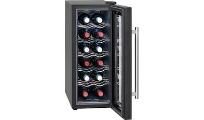 ProfiCook Kühlschrank, 63,5 cm hoch, 25,2 cm breit kaufen