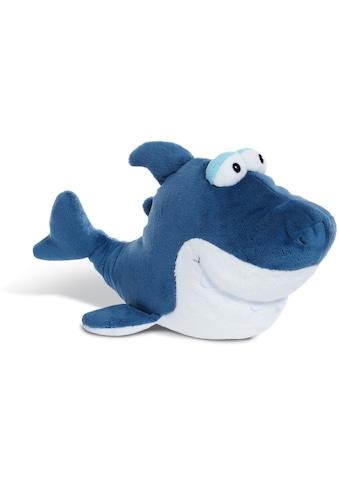 Nici Kuscheltier »Hai Hai-Ko, 30 cm« kaufen