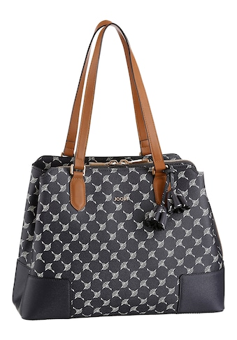 Joop! Shopper »cortina andrea shopper mhz« kaufen