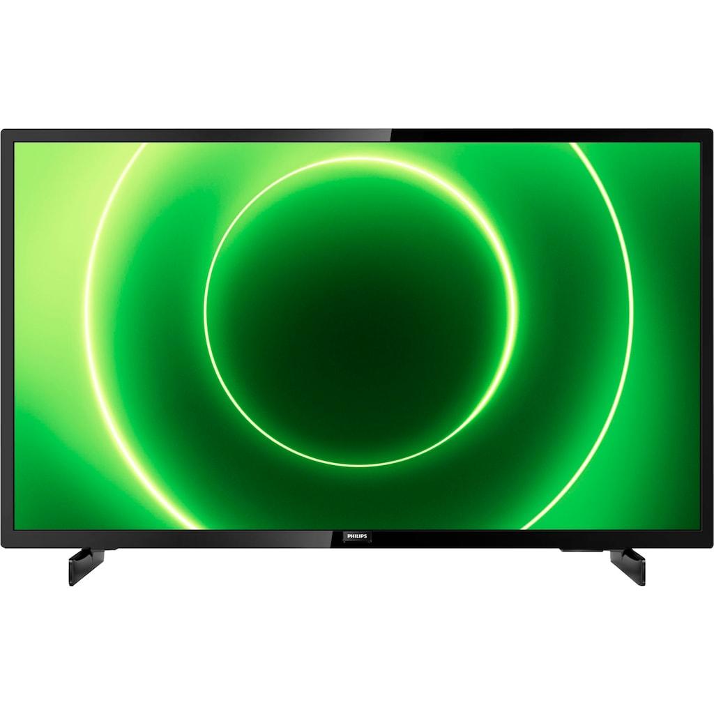 """Philips LED-Fernseher »32PFS6805«, 80 cm/32 """", Full HD, Smart-TV"""