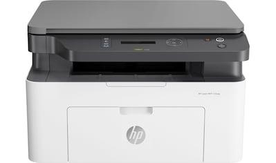 HP »Laser MFP 135wg« Multifunktionsdrucker (WLAN (Wi - Fi)) kaufen