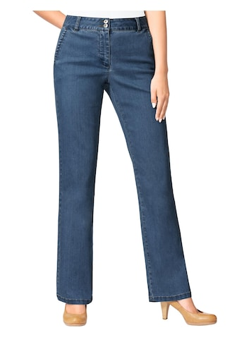 Inspirationen Jeans mit Stretch kaufen