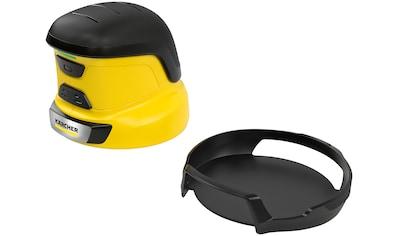 KÄRCHER Eiskratzer »EDI 4«, elektrisch, inkl. 6 Kunststoffklingen & Ladekabel kaufen