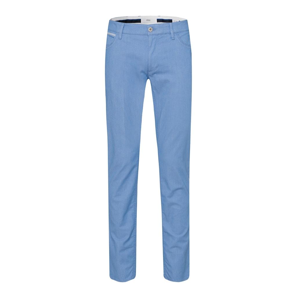 Brax 5-Pocket-Hose »Style CHUCK T«