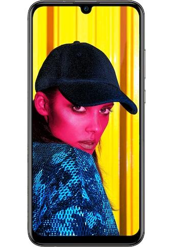 Huawei P smart 2019 Smartphone (15,77 cm / 6,2 Zoll, 64 GB, 13 MP Kamera) kaufen