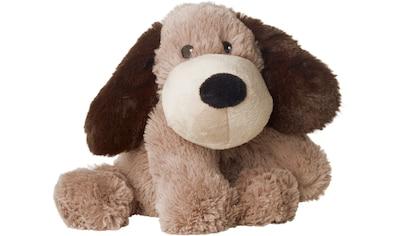 """Warmies® Wärmekissen """"Hund Gary"""" kaufen"""