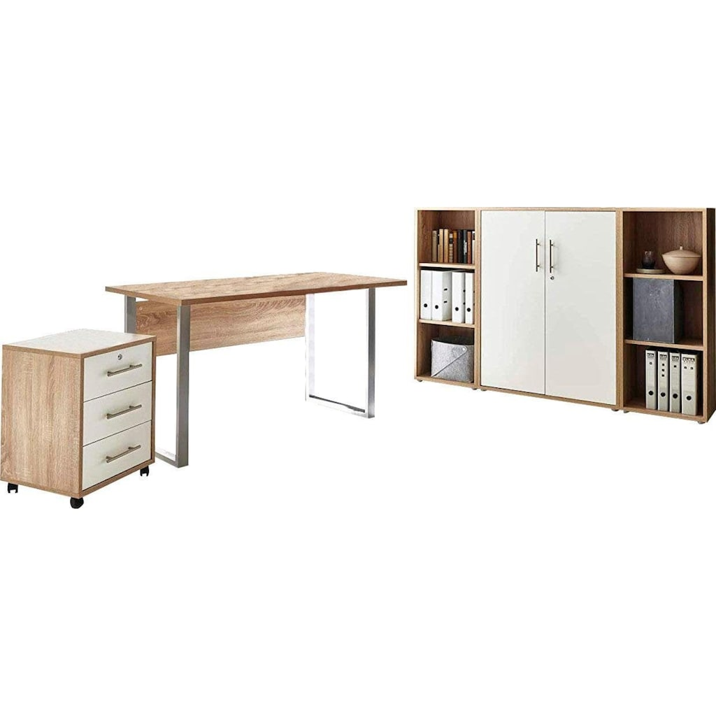 BMG Büro-Set »Tabor Mini Kombi 2«