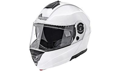 Germot Motorradhelm »GM 96002«, mit integrierter Sonnenblende kaufen