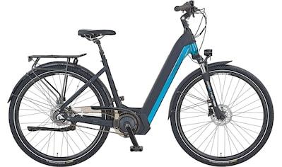 Prophete E-Bike »Prophete E-SUV« kaufen