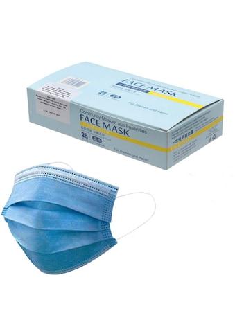 Community - Masken (Packung, 25 Stück) kaufen