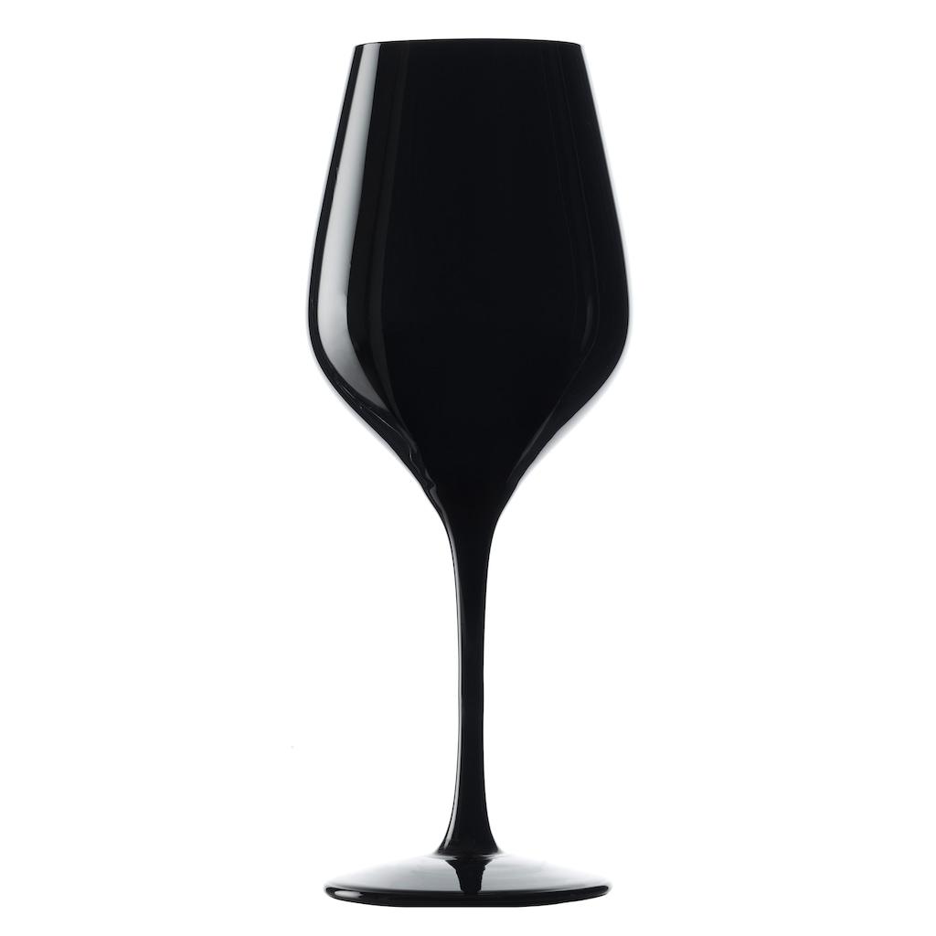 Stölzle Weinglas »Exquisit«, (Set, 6 tlg.)