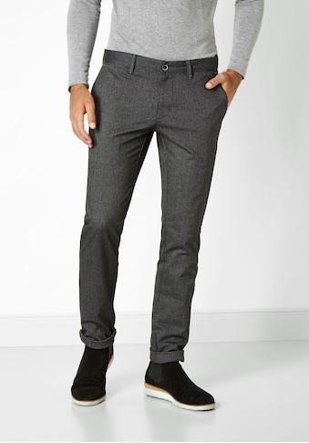 Redpoint modische Wool Stretch Chino kaufen
