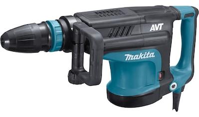 MAKITA Stemmhammer »HM1213C«, für SDS - MAX 1510 W kaufen