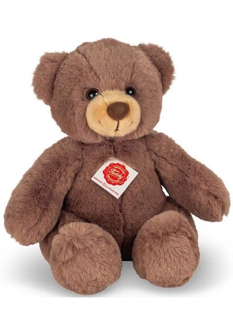 Teddy Hermann® Kuscheltier »Teddybär schokobraun, 30 cm« kaufen