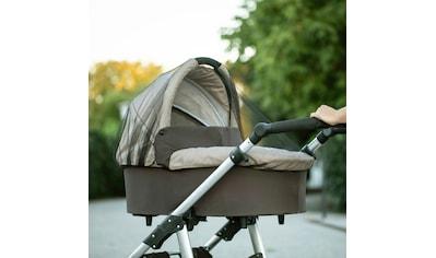 Windhager Kinderwagen-Insektenschutz, BxH: 130x70 cm kaufen