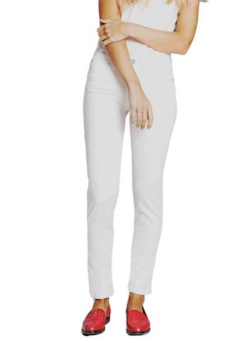 BLUE FIRE Jeans im Slim - Fit - Schnitt kaufen