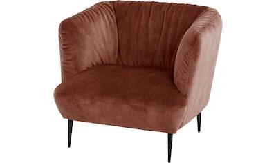 Villeroy & Boch Sessel »MOSAÏQUE Ella« kaufen
