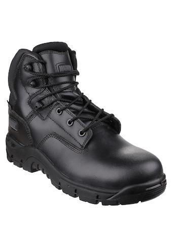 Magnum Stiefel »Herren Precision Leder-Sicherheits« kaufen