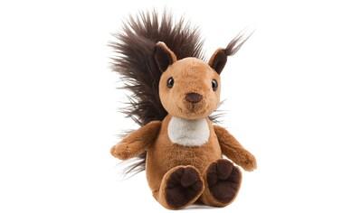 Schaffer® Kuscheltier »Eichhörnchen Luzy, 25 cm« kaufen