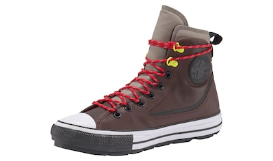 Converse Sneaker »Chuck Taylor All Star All Terrain Hi« kaufen