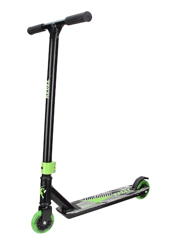 REBEL Scooter »Freestyle Scooter Bullet« kaufen
