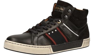 Pantofola d´Oro Sneaker »Leder« kaufen