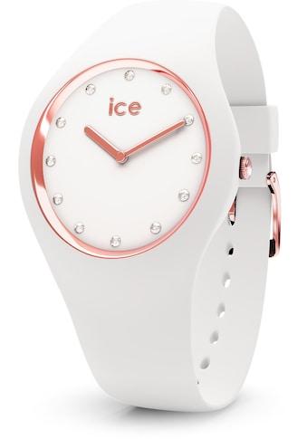ice-watch Quarzuhr »ICE cosmos, 016300« kaufen