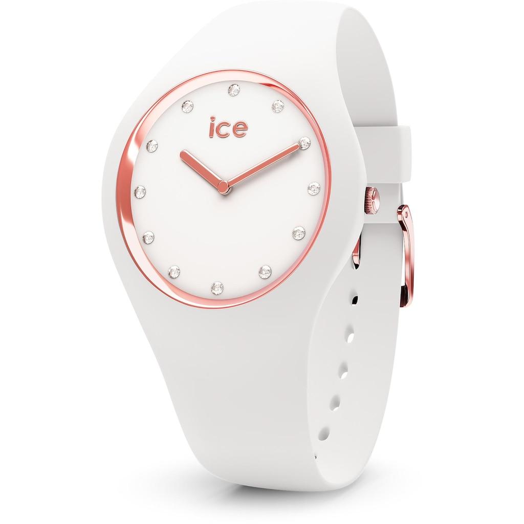ice-watch Quarzuhr »ICE cosmos, 016300«